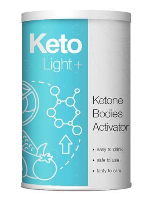 keto light+ recensioni forum farmacia italia composizione
